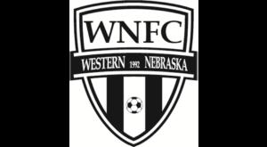 West Nebraska Football Club registrations now open