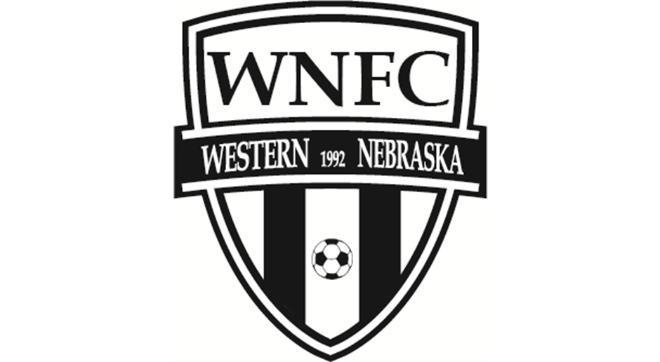 West Nebraska Football Club registration still open
