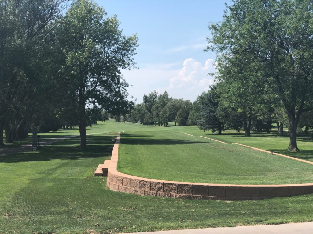 (Listen) Platte Valley Pro-Am set for this weekend