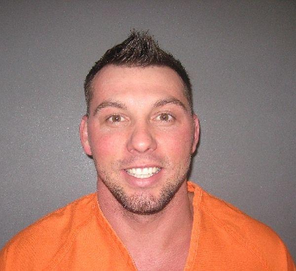 Broken Bow Man Sentenced for Cyberstalking