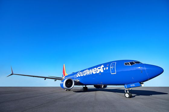 UNO Tapped by Jet Linx & Southwest for Pilot Pathways Program