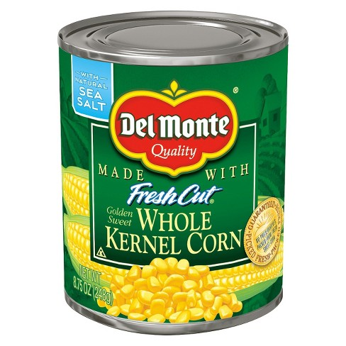 Del Monte Foods closing Minnesota plant, cutting 360 jobs
