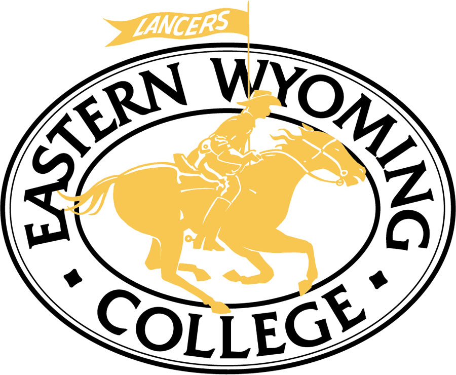 EWC hosting tailgate party prior to volleyball match with WNCC next week