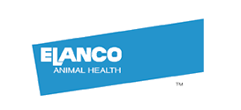 Elanco to Acquire Bayer Animal Health