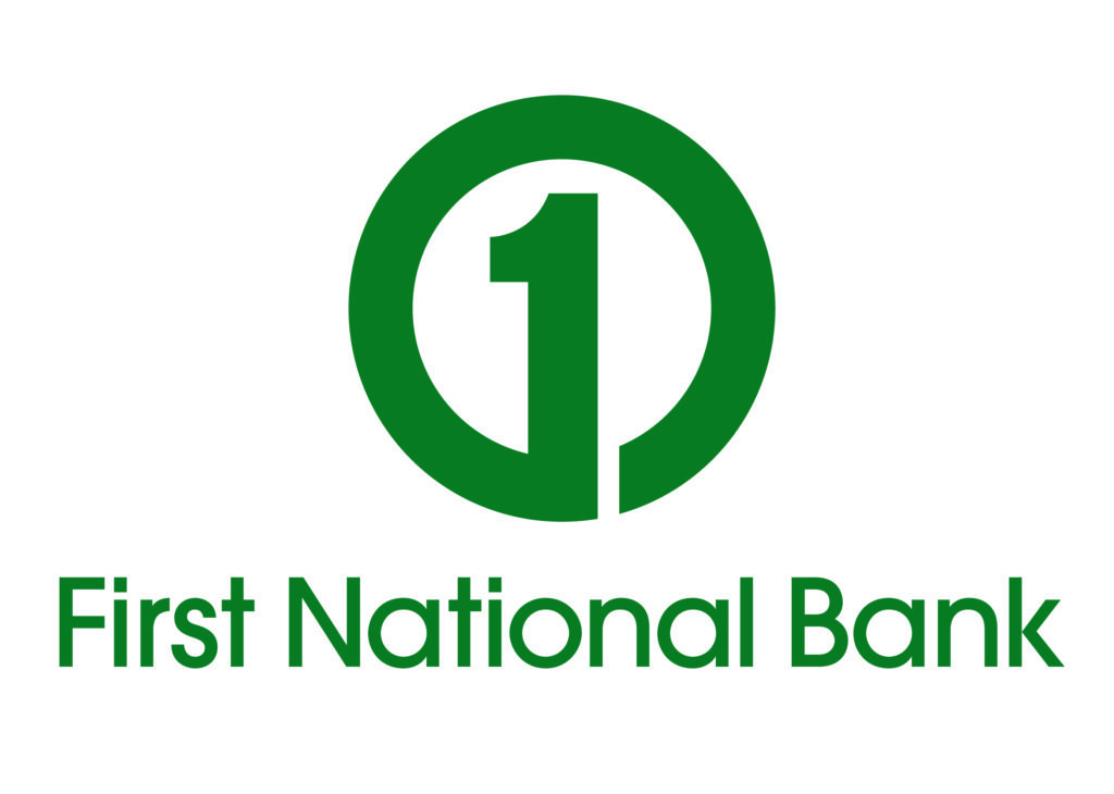 First National Bank of Omaha Announces 2019 Community First Awards
