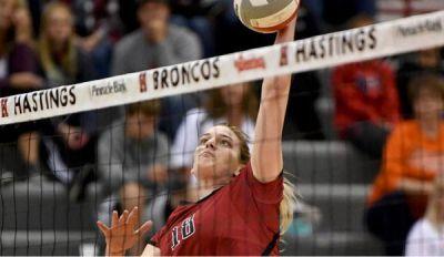GPAC Volleyball Preseason Poll