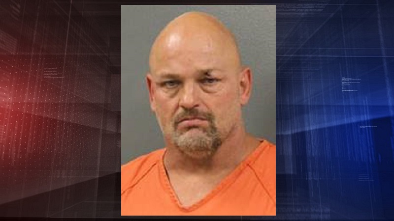 Incident at Lake Minatare Beach Leads to Charges for Rural Scotts Bluff Co. Man