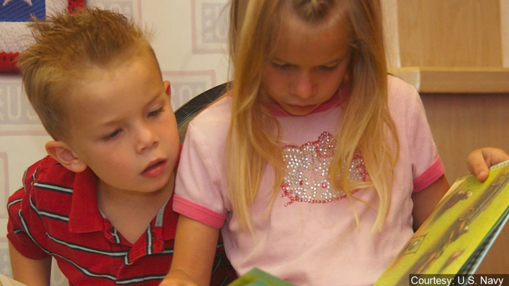 Parents to Get Early Notification if a Child has Reading Deficiency