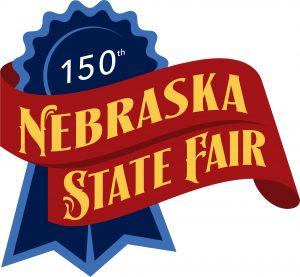 Nebraska State Fair Announces New Food Choices For 2019