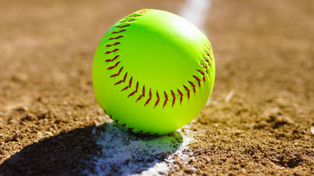 Class B Softball Districts Begin Monday