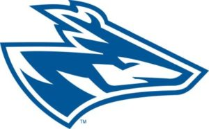Lopers Battle in Exhibition Game in Brookings