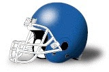 (AUDIO) Winnebago Football looking to build off last year's campaign