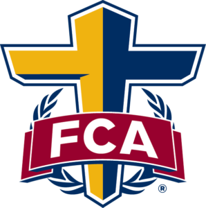 Gering FCA Booster Club Hosting Picnic at the Park on Sunday