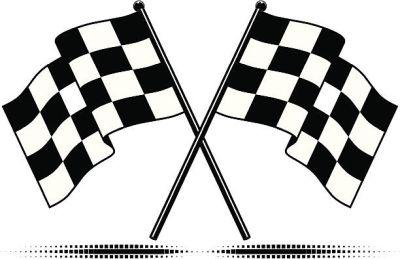Dawson County Raceway Results 8-11