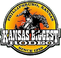 Phillipsburg Rodeo Results