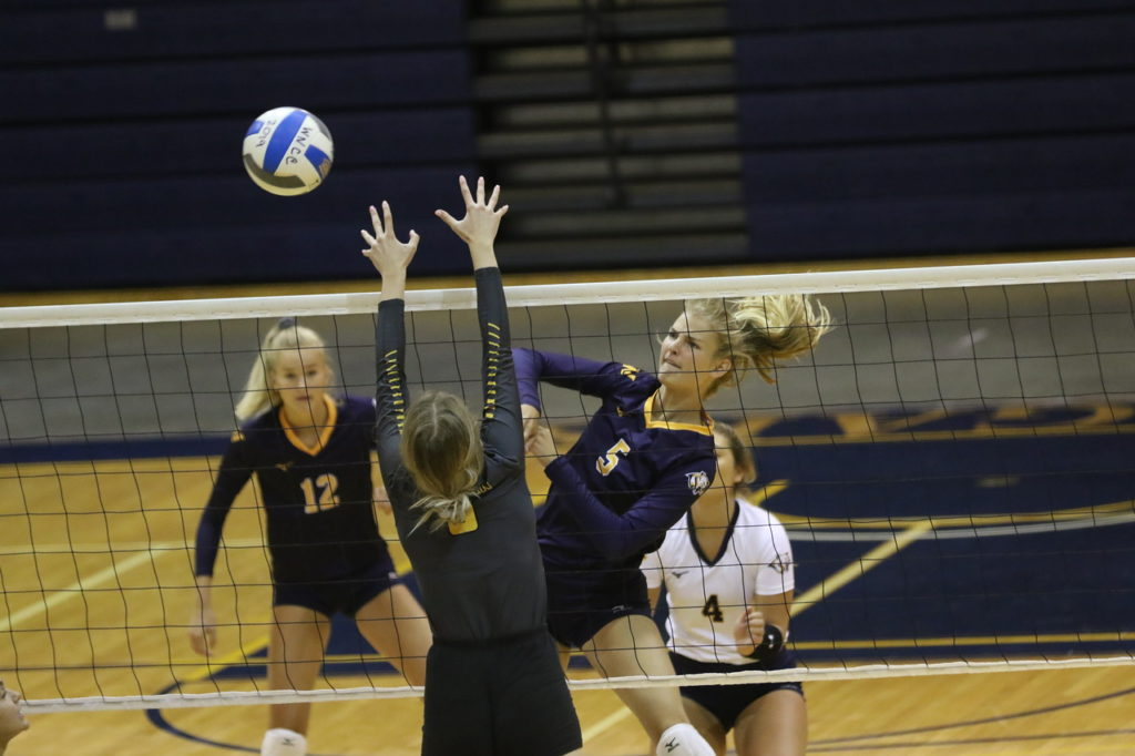 WNCC tops Durham for first win