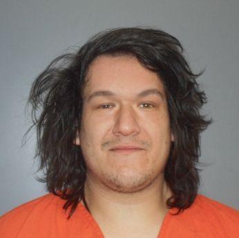 Lexington man sentenced for Conspiracy to Distribute Methamphetamine