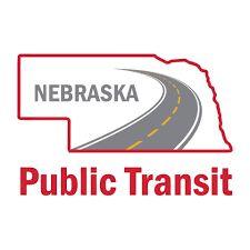NDOT to Host Series of Grand Island-Hastings-Kearney Intercity Bus Route Public Meetings