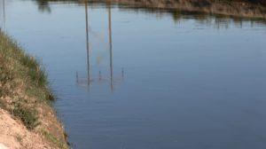 Pathfinder Irrigation District Announces Canal Shutdown Dates
