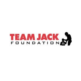 Team Jack Foundation offers its thanks on generosity