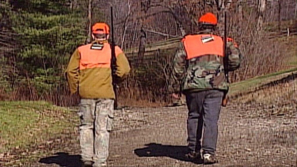 Hunters Helping the Hungry greatly needs cash donations