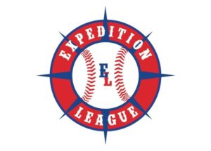 Pioneers pitcher Ty Bothwell among Expedition League award winners