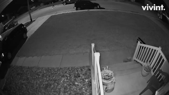 Gering Police investigating vehicle break-ins from over the weekend