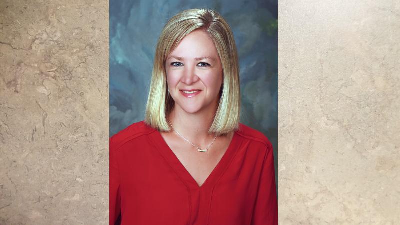 Community Hospital nurse wins statewide award