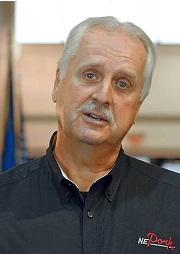 Nebraska Pork Producers Pledge $100,000 to Northeast Nexus Campaign