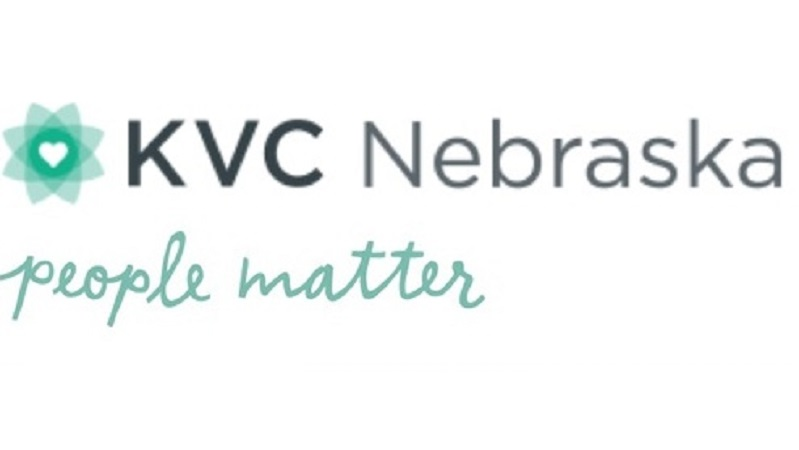 Largest Nebraska Child Placement Agency Expanding Services to Panhandle