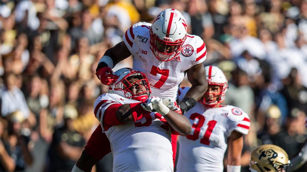 Defense Shifts Focus Towards Northern Illinois