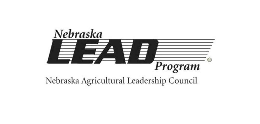 Nebraska LEAD Announces 2019-2021 Fellows