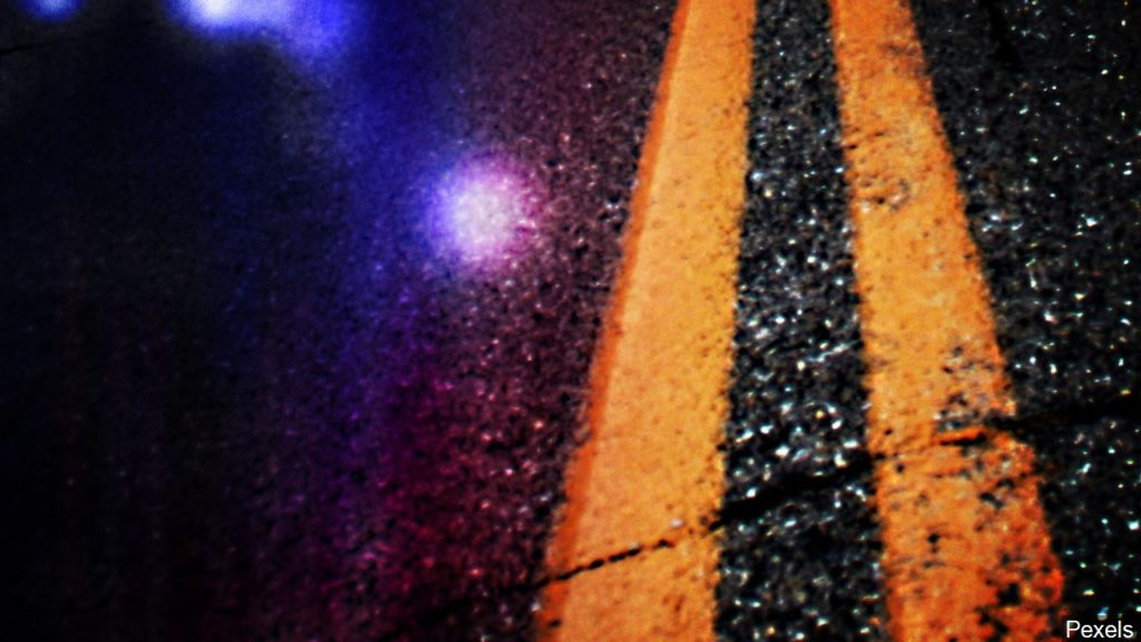 Chadron man injured in Thursday afternoon accident east of Hemingford