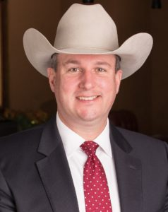 NCBA Announces Leadership Changes