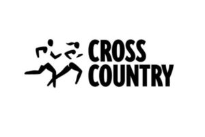 Alma Cross Country Invite