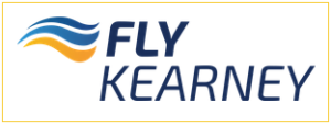 Tickets Available Sept. 24 for flights from Kearney to Chicago