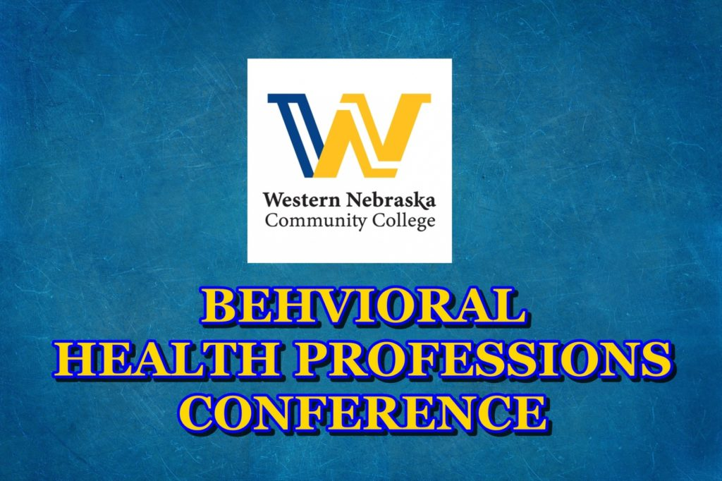 WNCC to host Behavioral Health Professions Conference