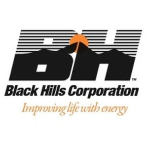 Black Hills Energy shares safety and efficiency tips ahead of changing weather