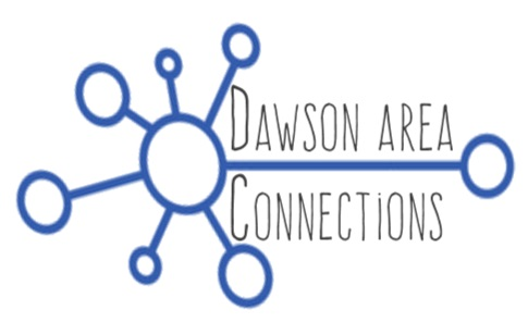 (Audio) Dawson Area Connections to hold first event in Gothenburg