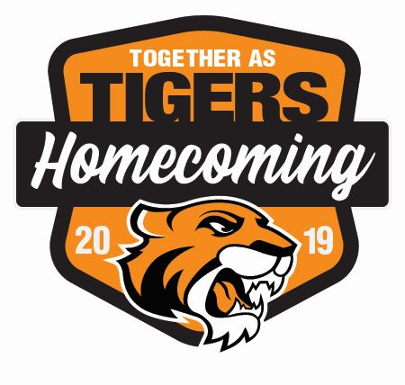 Doane University to celebrate Homecoming