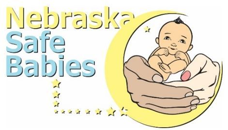 Nebraska Safe Babies Campaign Introduced in Clinics
