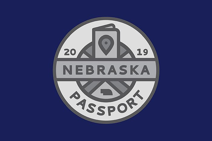 909 Nebraska Passport participants travel to every stop