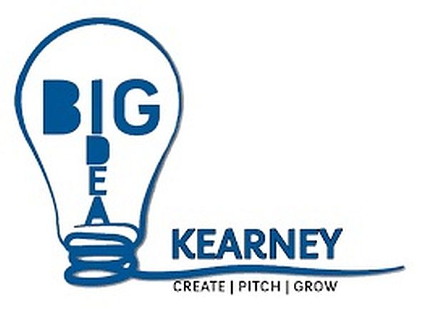 Business pitches worth up to $1,000 during Big Idea Kearney