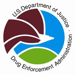 DEA Announces 19th National Prescription Drug Take Back Day