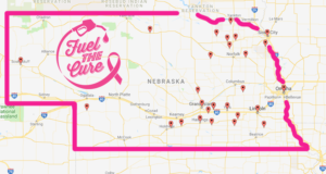 Choose American Ethanol to Fuel the Cure for Breast Cancer