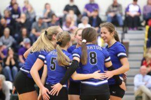 (Audio) Pleasanton to battle Overton in FKC Final