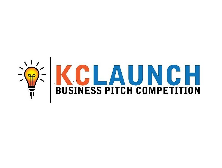 Business competition coming to Keith County