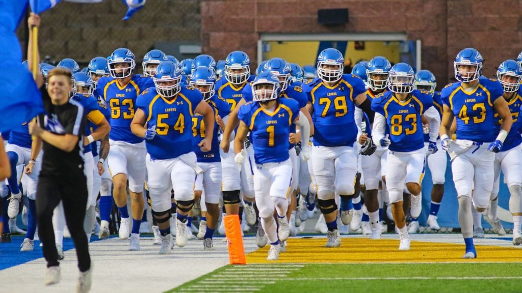 UNK To Host Northeastern State