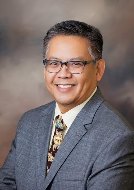 NBB Announces New West Coast Office, Bolstered State Regulatory Presence