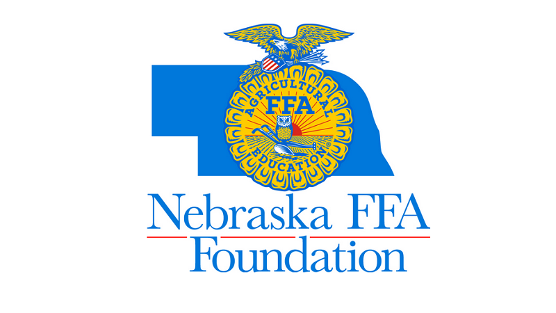 Nebraska FFA Foundation kicks off annual I Believe in the Future of Ag fundraising campaign
